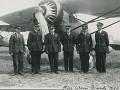 1936 Lithuania 1 10 1