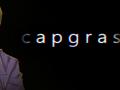 CAPGRAS THE SECOND DEMO