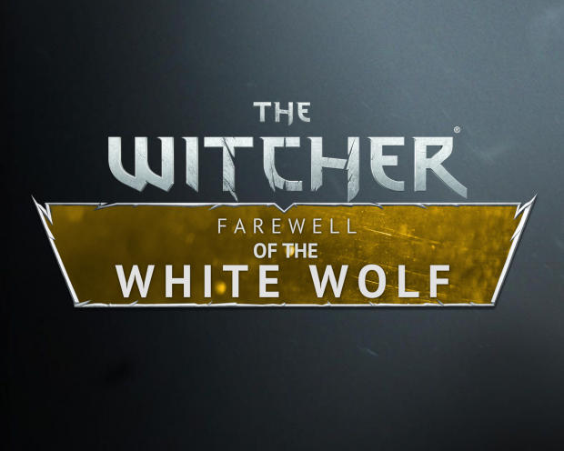 Farewell of the White Wolf 1.2
