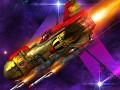 Jets'N'Guns v1212 GOROX MOD