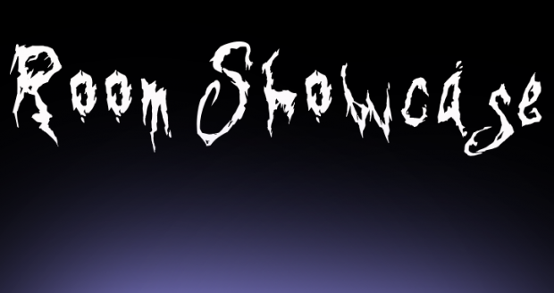 Room Showcase 3