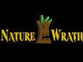 Nature Wrath v1.5.4