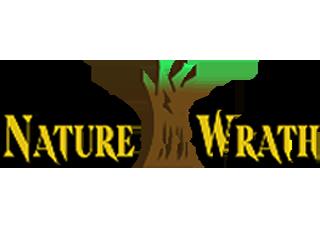 Nature Wrath v1.5.5