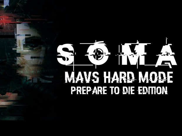 Mavs Hard Mode V1.3.1