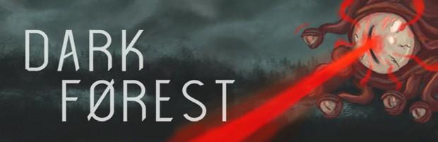 Dark Forest Demo