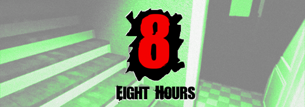 Eight Hours 3.2.1