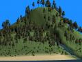 Natural Terrain