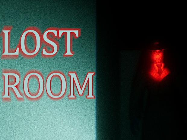 LostRoom