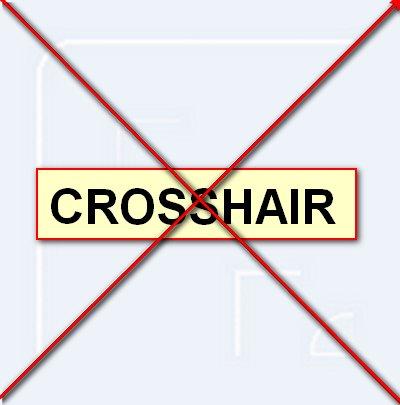 Amnesia Rebirth: No Crosshair