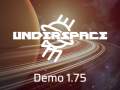 Underspace Official Demo 1.75 Linux
