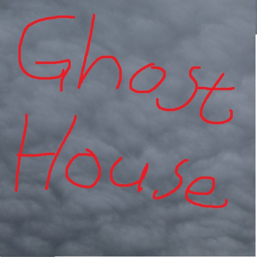 Ghost room v1