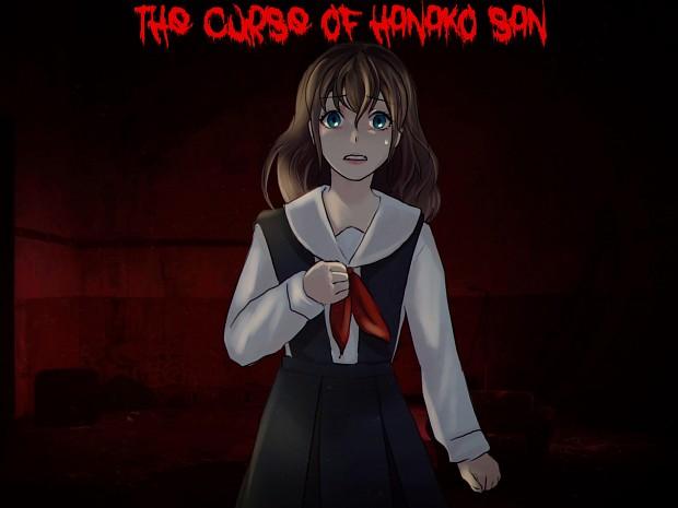Hanako san