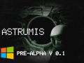 Astrumis - Survivor v0.1