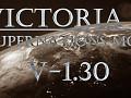 Victoria II: Supernations Mod v. 1.30