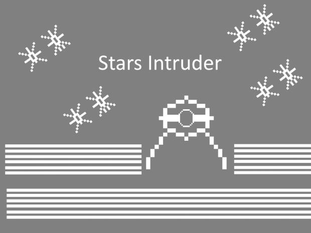 StarsIntruderEng