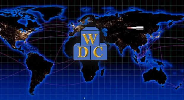 WDC v1.5.0