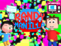 Randy & Manilla - Pre-Beta Demo