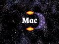 Star Witch - Mac - Alpha