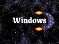 Star Witch - Windows - Alpha