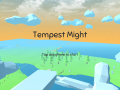 TempestMight_Alpha