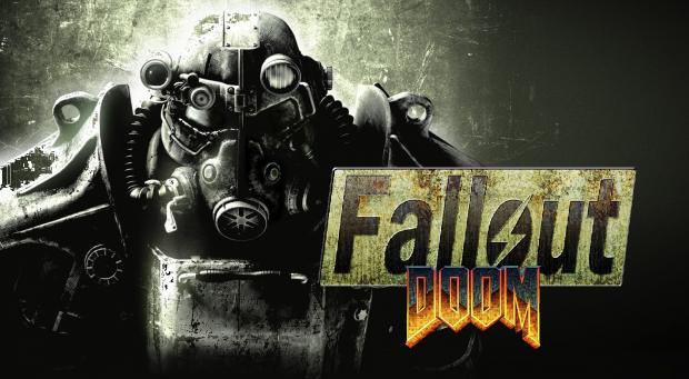 Fallout Doom 0.2