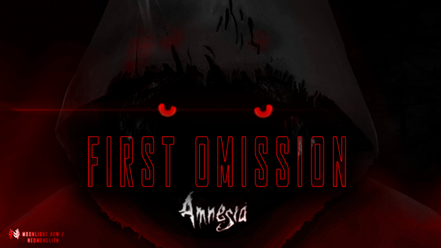 First Omission