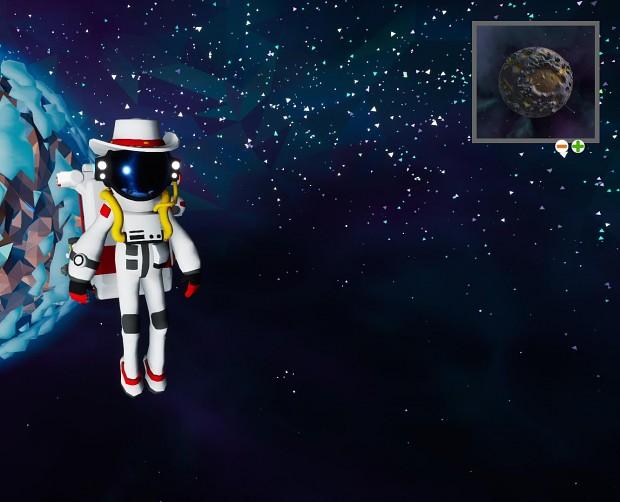 AstroMinimap 0.1.4