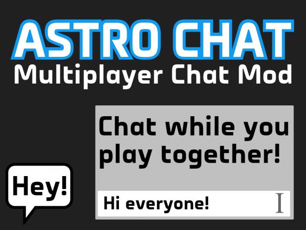AstroChat-2.1.1