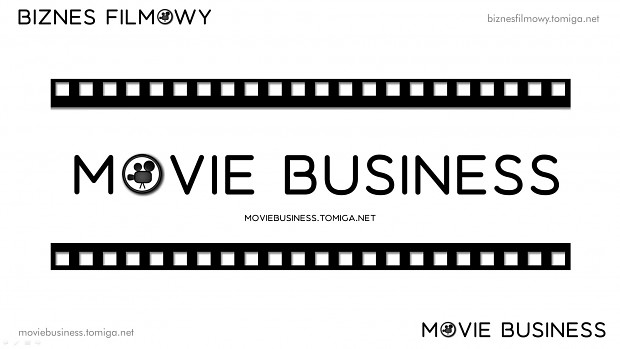 Movie Business 2 Edition 2020 Update 6