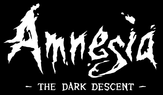 Amnesia: Home From Work v2.1