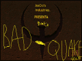 Bad-QuakeSpasm[Linux-32_bits]