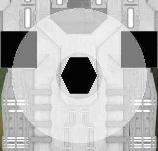 360 & More R2