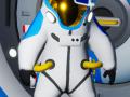 AstroSuperHair