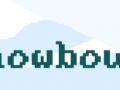 Snowbound Beta