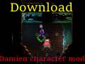 DOTE Damien Character Mod 1.0 by CyberToast