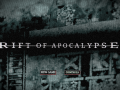 Rift of Apocalypse Demo (Linux)