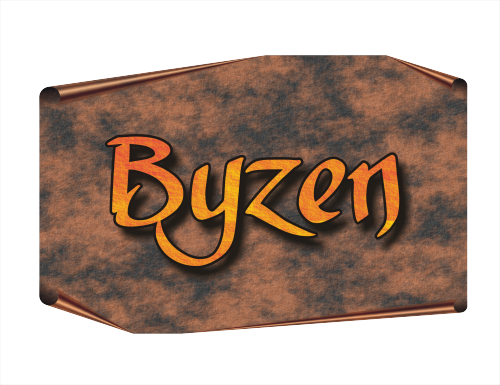 BYZEN   1811 - Full Patch Version 1.5.0