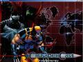 Mr_Nygren's Marvel VS DC-Universe MUGEN V. 5.0 NEW (2020)