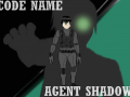 Code name agent shadow  Windows