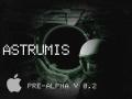 Astrumis - Survivor v0.2 (Mac)