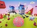 Tricky Seasons PC DEMO V1.2.3