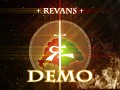 Revans SP Demo v1.1