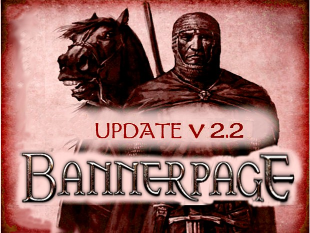 BannerPage 2.2