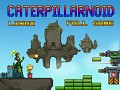 Caterpillarnoid (Linux)