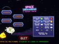 SpacePiouPiou v004