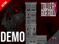 Tower Of Sorrow Demo