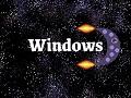 Star Witch - Windows - Gold