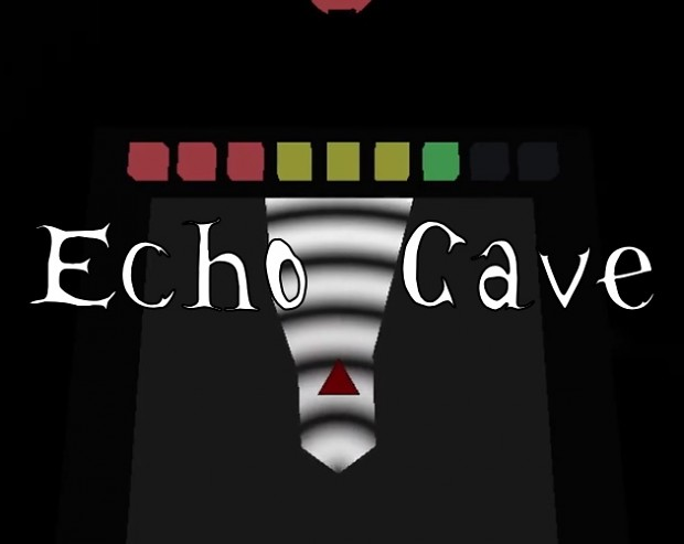 Echo Cave (macOS)
