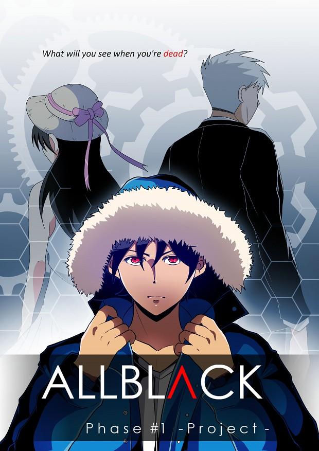 ALLBLACKPhase1 (Steam version)