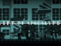 Rift of Apocalypse (Linux)